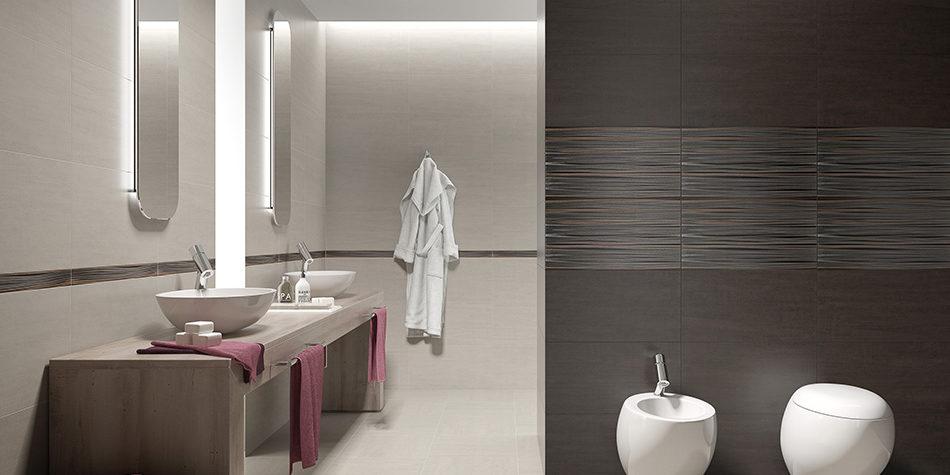 Cuarto de baño: algo más que un espacio para la higiene - Pepe Matega