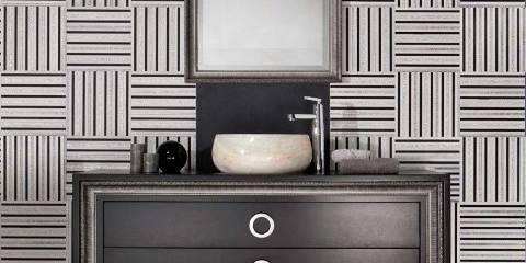 Tips para reformar el cuarto de baño con éxito - Pepe Matega