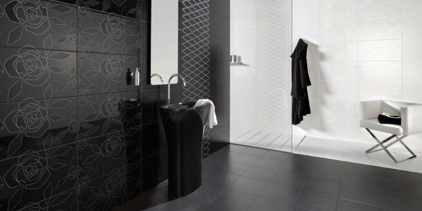 Ideas low cost para reformar el cuarto de baño - Pepe Matega