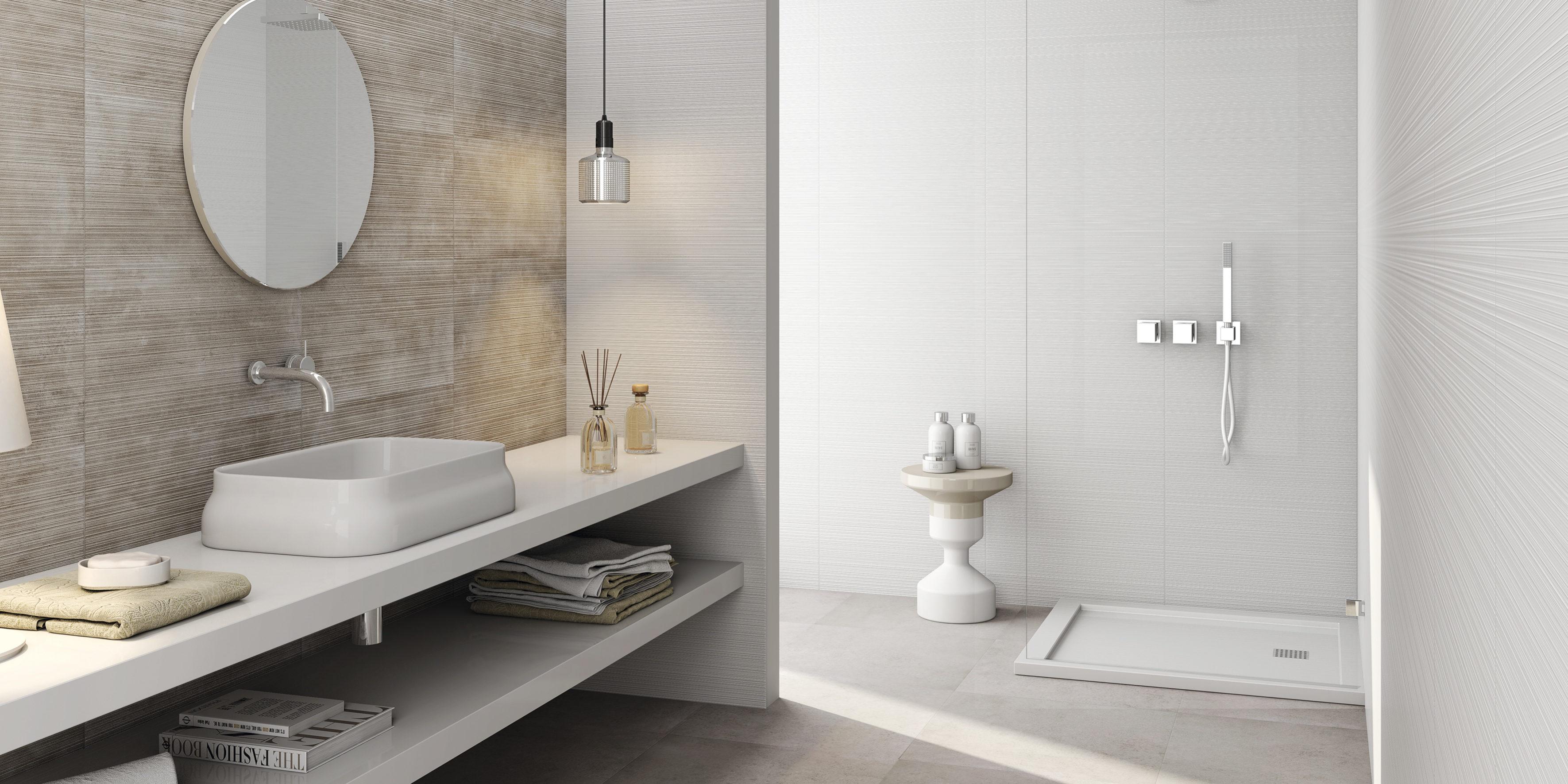 Cuánto cuesta la reforma de un cuarto de baño? - Pepe Matega