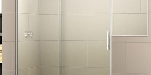 C mo eliminar el moho en tu cuarto de ba o pepe matega - Humedad ideal habitacion ...
