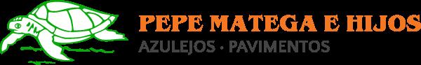 Pepe Matega