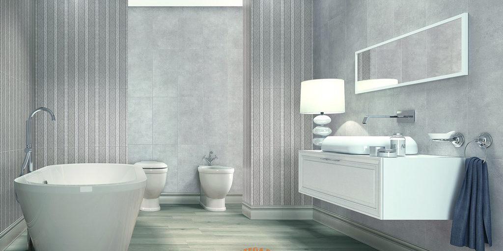 Consejos para aprovechar un cuarto de baño pequeño - Pepe Matega