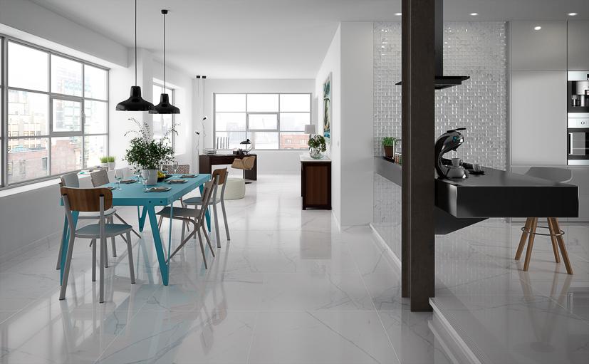 Consejos para renovar la cocina sin obras pepe matega - Renovar cocina sin obra ...